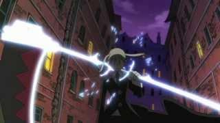 Soul Eater AMV- Monster