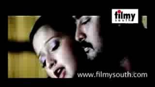 kandanaalmudhal-song-panithuli