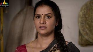 Guntur Talkies Movie Comedy Scenes Back to Back   Vol 1   Siddu, Rashmi, Naresh   Sri Balaji Video