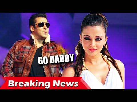 Xxx Mp4 Salman की अगली फिल्म का नाम होगा GO DADDY Aishwarya दे रही है Salman को कड़ी टक्कर 3gp Sex