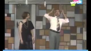 مسرحية الجوكر جودة عالية كاملة   مسرحية محمد صبحى