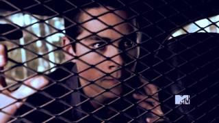 [Teen Wolf] Episode 2 Second Chance At First Line Recap/Music Video