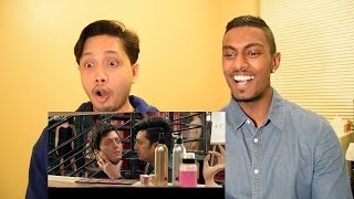Housefull 3 Trailer Reaction and Review | Stageflix