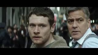 VIDEOBUSTER zeigt George Clooney MONEY MONSTER deutscher Trailer HD 2016 DVD + Blu-ray