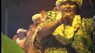 E Hiro - Fenua en Concert (Tahiti - 2002)
