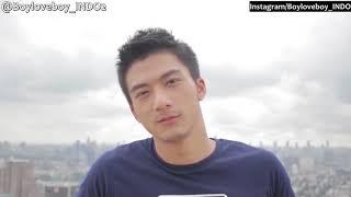 [INDO SUB] Bangkok G Story - Episode 5