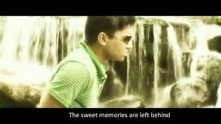 Habib Wahid- Keno Emon Hoi With English Subtittle