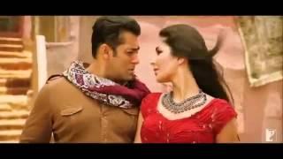 maşallah maşallah - Bollywood Movie Dance Scene Song Film Original @Urfaliyam Cano