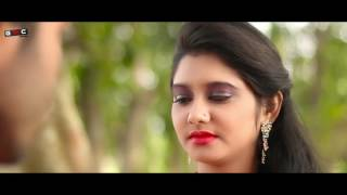 Jai Na Bacha Bangla New Music Video Milon   Puja 2017 HD