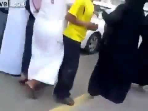 Xxx Mp4 Arab Girls Fight Sexy 3gp Sex