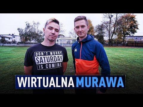 Xxx Mp4 WIRTUALNA MURAWA 4 DEV 3gp Sex