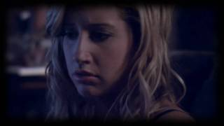 My Guardian Angel Trailer