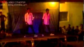 dmaniax crew aryn group hip hop dance korba