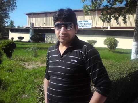 Xxx Mp4 Dhama Lalamusa Ch Chand 3gp Sex