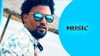 Million Eshetu - Tikoni Do kemgele | ትኮኒ ዶ ከምገለ- New Eritrean Music 2016- Ella Records