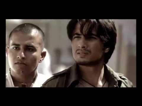 Xxx Mp4 Ali Zafar Aag Video HQ 3gp Sex