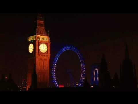 Xxx Mp4 Happy New Year Countdown 3gp Sex