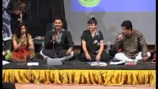 Chalat Musafir Moh Liya Re By Jayesh Dave Singer Rajkot