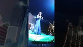 Renu nagar live show at palwal
