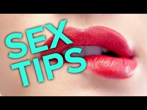 Xxx Mp4 7 Tips For Better Sex 3gp Sex