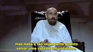 ROSH HASHANA SP & MIAMI 2011 | Mensagem Rav Berg | Kabbalah Centre do Brasil
