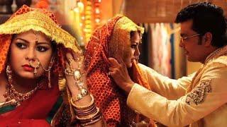Mooh Dikhai | A Wife's Dilemma | The Short Cuts