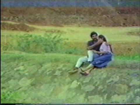 Xxx Mp4 Tamil Girls Sex Kamasutra Hindi Movie And Preethi Boobs Videos 3gp Sex