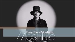 Daisuke - Moshimo, Opening 12 Naruto Shippuden (Descargar MP3.)