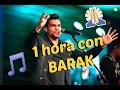 Download Video 1 hora con Grupo Barak - Musica Cristiana ♡ 3GP MP4 FLV