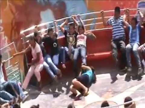 VIDEO CAGADO DE RISA