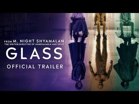 Xxx Mp4 Glass Official Trailer 2 HD 3gp Sex