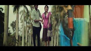 Nil Akash By FIDEL naim & Konal 1080p