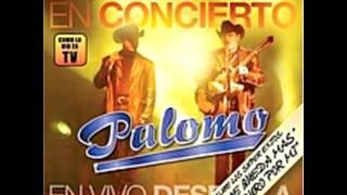 Lo Juro Por Mí (En Vivo En Pico Rivera -- A Mi Hacienda  2005).flv
