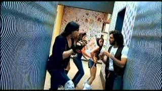 Zara Bach Ke - Kick in It Rock in It Mix [Full Song] Cash