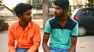 Winning Swachh Bharat Abhiyaan 2016 | Shorfilm | Anand Gram Society Presents | 2K16