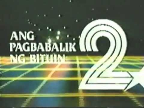 The History of Philippine Television Part 3
