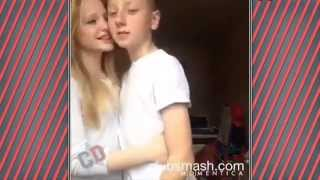 Cute Couple Dubsmash  - Relationship Goals Dubsmash Video