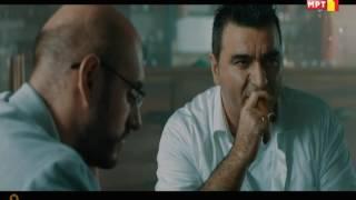 Zbor - Makedonski Krimi Film - 2015 Godina / Be loyal - Macedonian Movie - Action. 2015 Year
