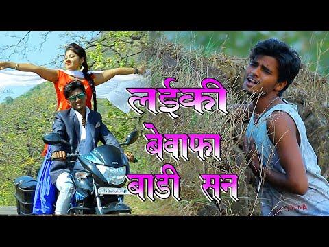 Xxx Mp4 Priya Ka Sad Songs New Bhojpuri 2018 3gp Sex