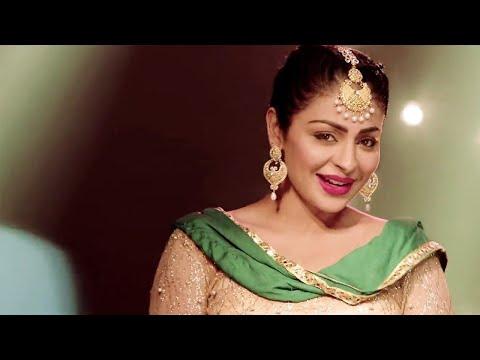 Xxx Mp4 Neeru Bajwa New Movie 2017 Latest Punjabi Film New Full Film 2017 Popular Punjabi Films 2017 3gp Sex