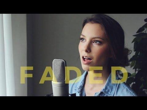 Xxx Mp4 Faded Alan Walker Romy Wave Piano Cover 3gp Sex
