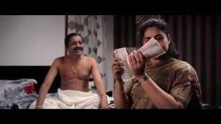 ORDINARY PEOPLE - Malayalam Short Film