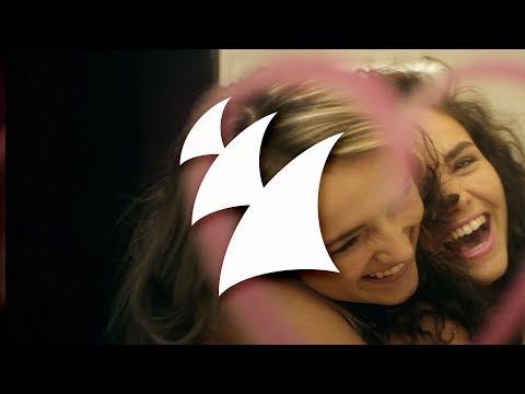 Xxx Mp4 Armin Van Buuren Ft Conrad Sewell Sex Love Water Laidback Luke Remix Official Lyric Video 3gp Sex