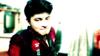 New bangla song valobasar golpo by SA shishir