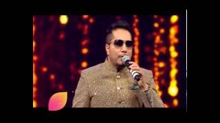 GiMA Awards Colours TV 5th june 2016