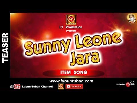 Xxx Mp4 Sunny Leone Jara Odia Item Song Teaser Navya Lalit Kumar Lubun Tubun 3gp Sex