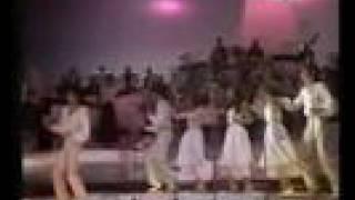 Israel 1978 Eurovision -