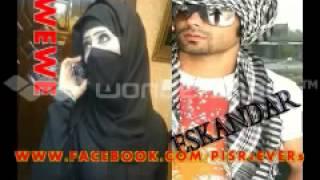 Download FUNNY PAKISTANI CALLING SAUDI GIRL 3Gp Mp4