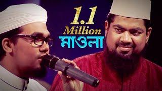 টিভি শো Channel 9 by আবু রায়হান । kalarab shilpigosthi
