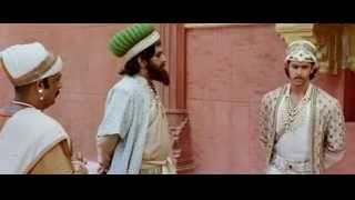 Jashn e Bahara Movie :- Jodha Akbar Category :- Songs